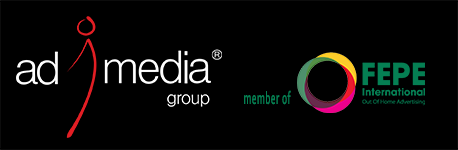 ad i media Group – outdoor & advertising